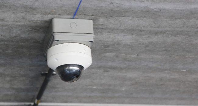 Bumitech - HKL CCTV 2