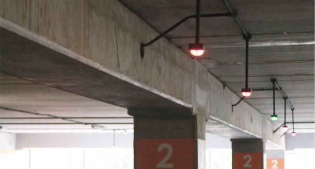Bumitech - HKL Lighting 3